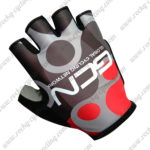 2017 Team GCN Cycling Gloves Mitts
