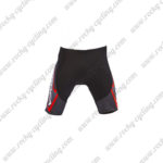 2015 ORBEA Pro Cycle Shorts Bottoms Black2015 ORBEA Pro Cycle Shorts Bottoms Black