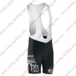 2015 Team Tour de France Racing Bib Shorts Bottoms Black2015 Team Tour de France Racing Bib Shorts Bottoms Black