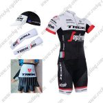 2016 Team TREK Cycling Set 5 pieces