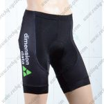 2018 Team Dimension Data Cycling Shorts Bottoms