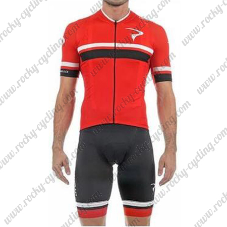 2018 Team PINARELLO Riding Wear Summer Winter Cycle Jersey and ... e73c36ff6
