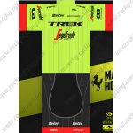 2018 Team TREK Segafredo Cycling Kit Yellow