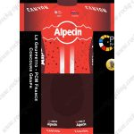 2019 Team Alpecin Riding Outfit Cycle Clothing Kit Red