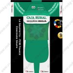 2019 Team CAJA RURAL Riding Outfit Cycle Clothing Kit Green