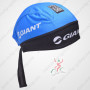 2013 Team GIANT Pro Cycling Scarf2013 Team GIANT Pro Cycling Scarf