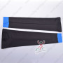 2013 Team GIANT Pro Riding Arm Warmers