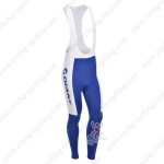 2013 Team RABOBANK Cycling Long Bib Pants2013 Team RABOBANK Cycling Long Bib Pants