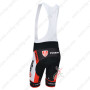 2013 Team TREK Pro Riding Bib Shorts