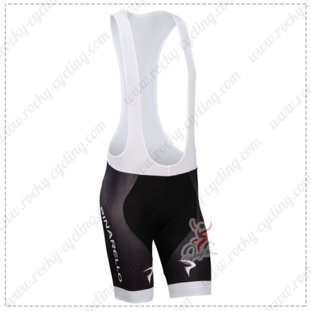 2014 Team PINARELLO Pro Cycling Bib Shorts2014 Team PINARELLO Pro Cycling  Bib Shorts db10c4319