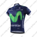 2016-team-movistar-bicycle-jersey-maillot-shirt-blue eafdd2aa4
