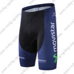 2016-team-movistar-bicycle-shorts-bottoms-blue 0723f3077