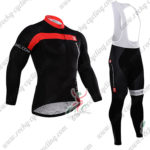 2015-team-3t-castelli-cycle-long-bib-suit-black-red