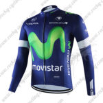 2016-team-movistar-bicycle-long-sleeves-jersey-maillot-shirt-blue